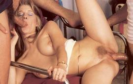 Sex in Italia