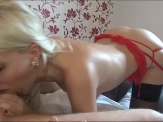 Sex in grup cuckold intre doua cupluri perverse