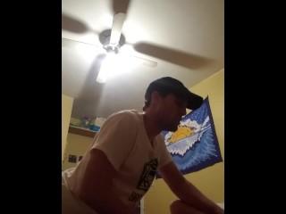 Milf fututa pe la spate de un pervers cu pula groasa